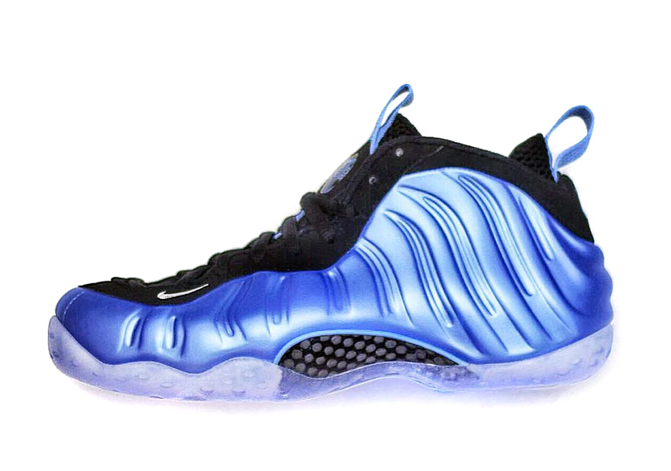 foamposites-university-blue-2