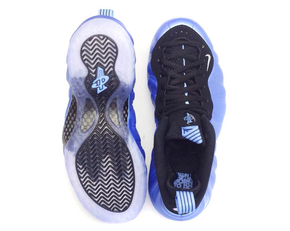 foamposites-university-blue-3