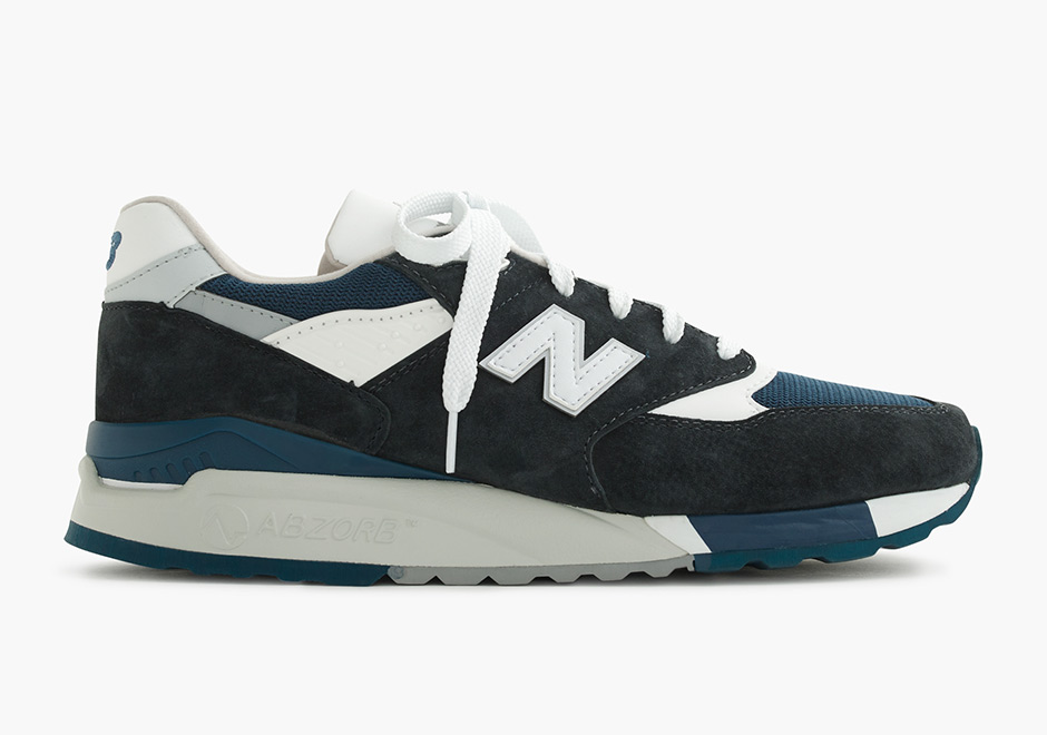 jcrew-new-balance-998-midnight-moon