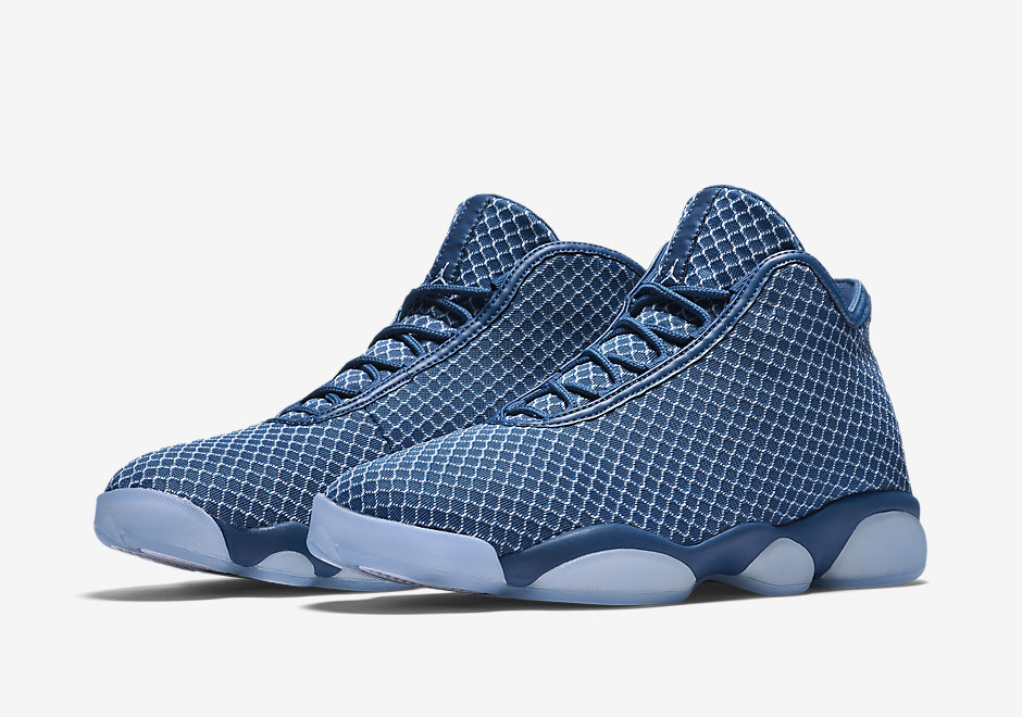 jordan-horizon-french-blue-3