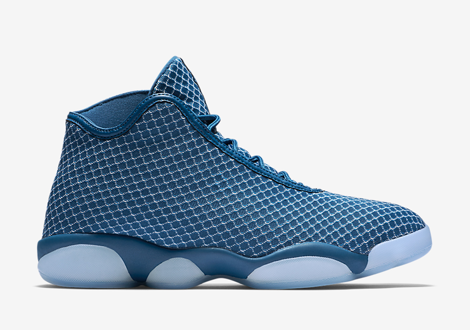 jordan-horizon-french-blue