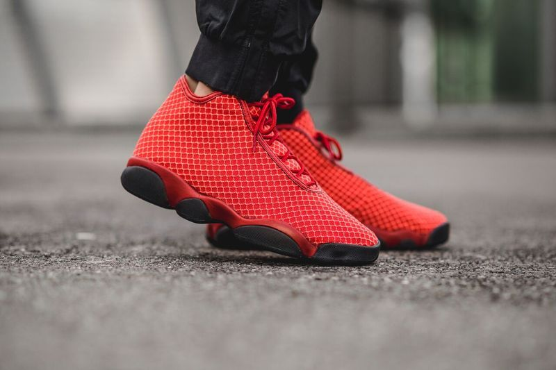 jordan-horizon-gym-red