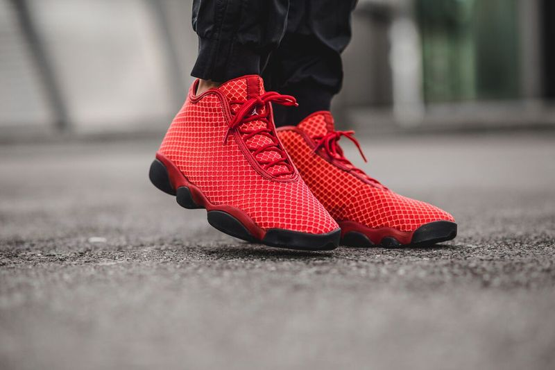 jordan-horizon-gym-red_02