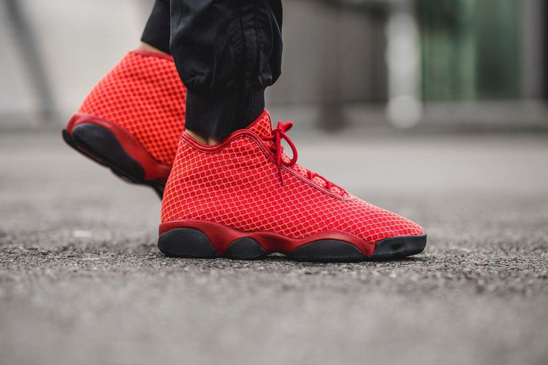 jordan-horizon-gym-red_03