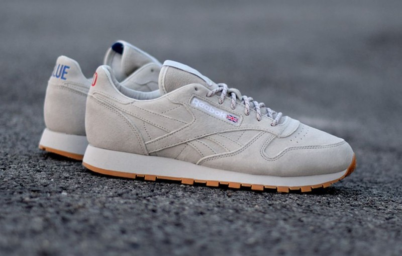 kendrick lamar reebok classic leather _02