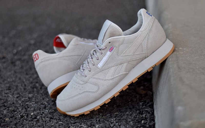 kendrick lamar reebok classic leather _04