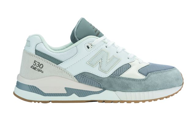 new balance-530-90s athletic pack_05