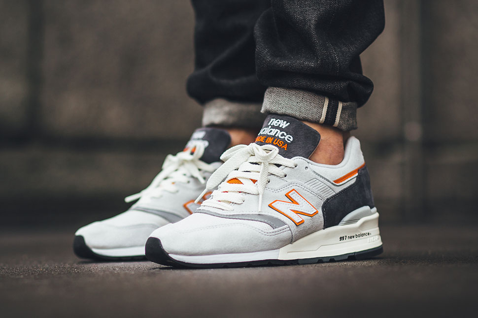 new-balance-997-explore-by-sea