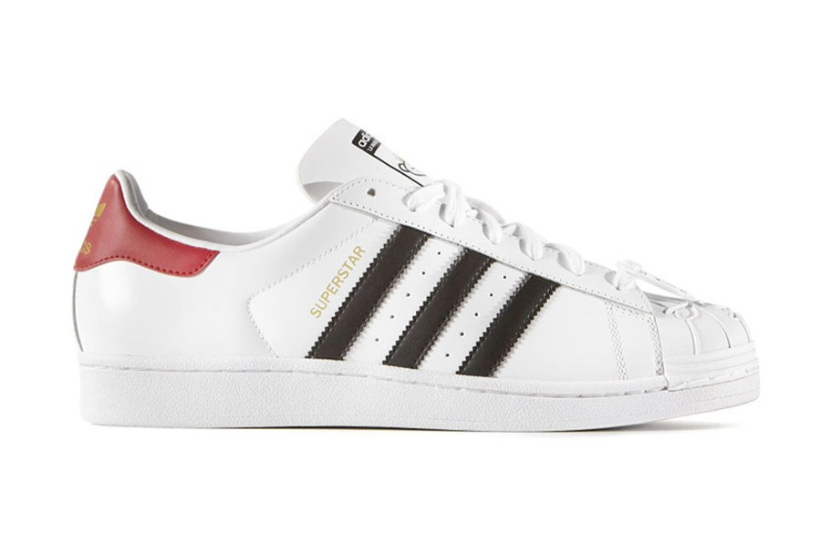 nigo-adidas-originals-bearfoot-superstar-pro-model-2016-spring-summer-1