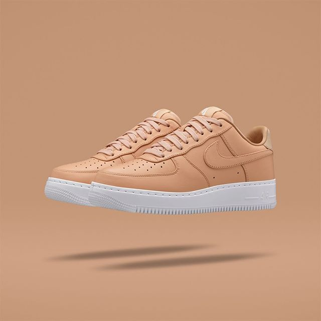 nike-air-force-1-low-vachetta