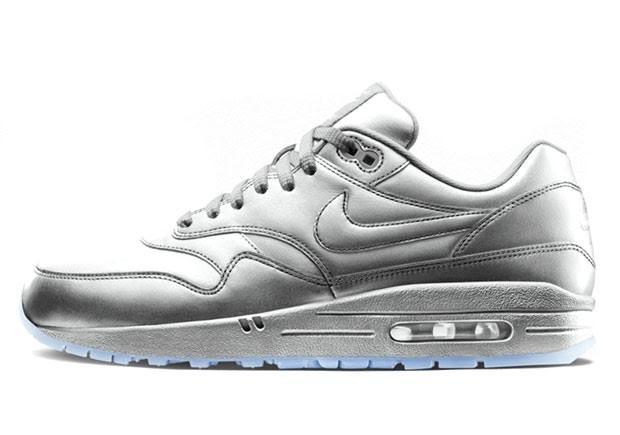 nike-air-max-1-metallic-nikeid-options-620x435
