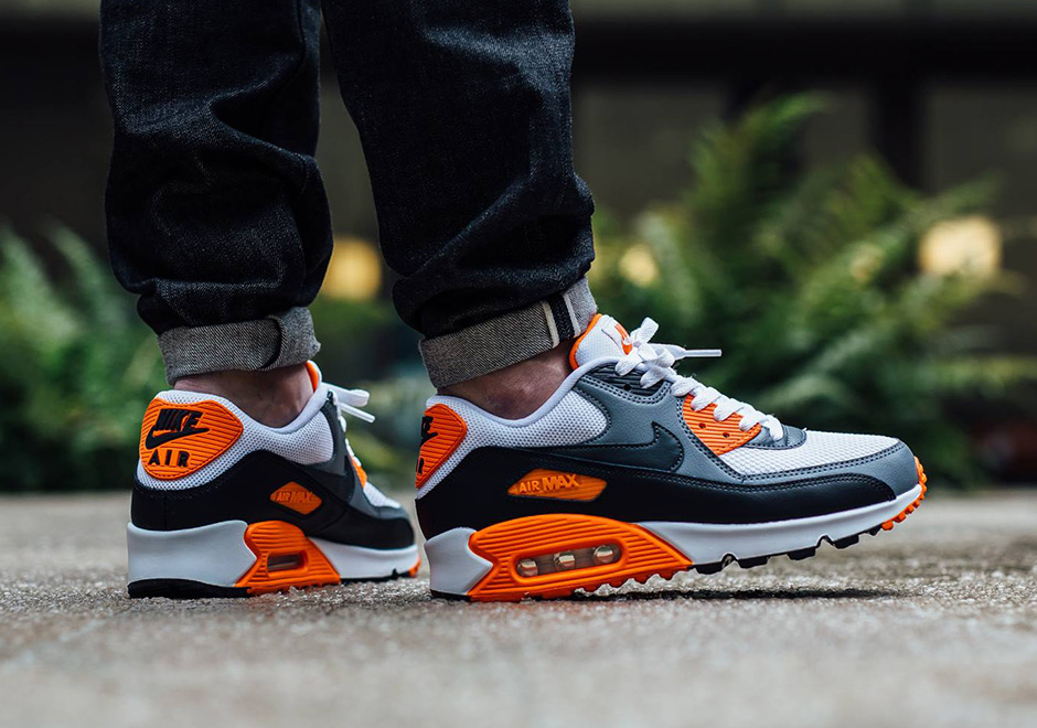 nike-air-max-90-essential-orange-grey-white-black-1