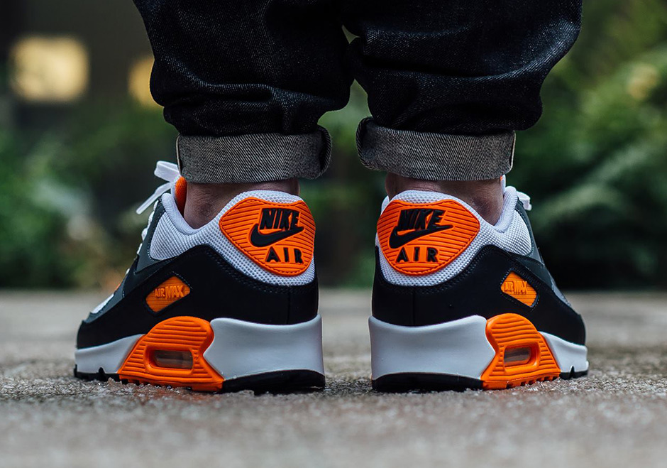 nike-air-max-90-essential-orange-grey-white-black-2