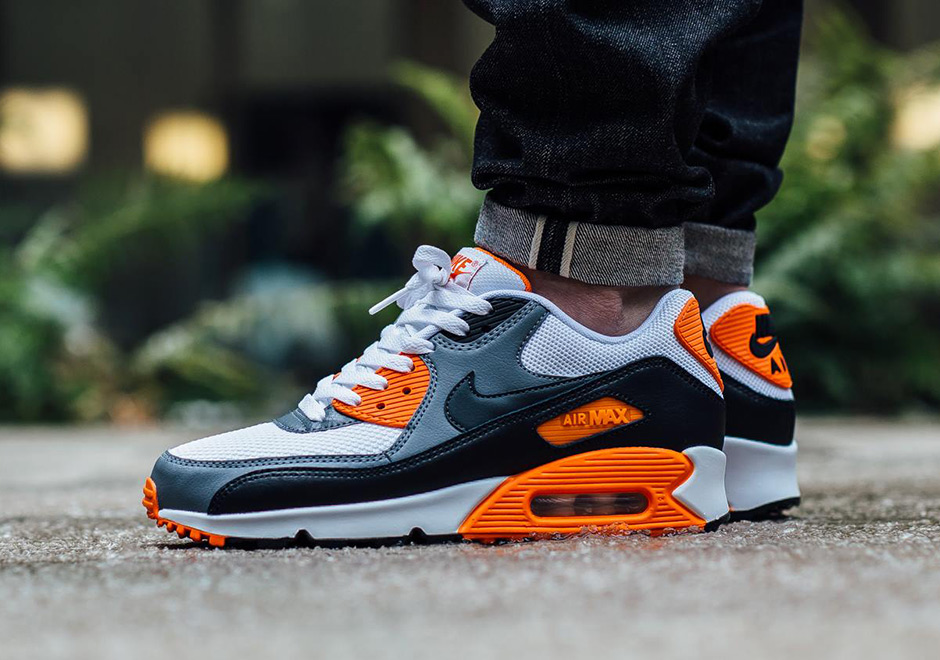 nike-air-max-90-essential-orange-grey-white-black