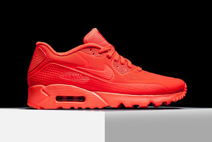 nike-air-max-90-ultra-moire-bright-crimson-1
