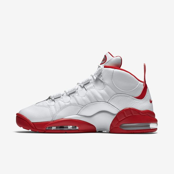 nike-air-max-sensation-university-red