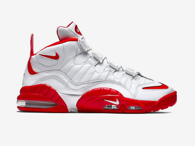 nike-air-max-sensation-university-red_02