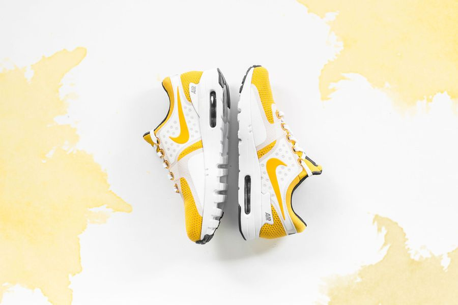 nike-air-max-zero-white-sulfur_02