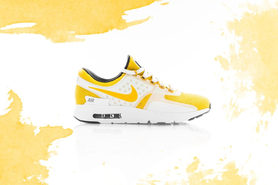 nike-air-max-zero-white-sulfur_03