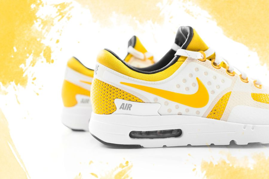 nike-air-max-zero-white-sulfur_04