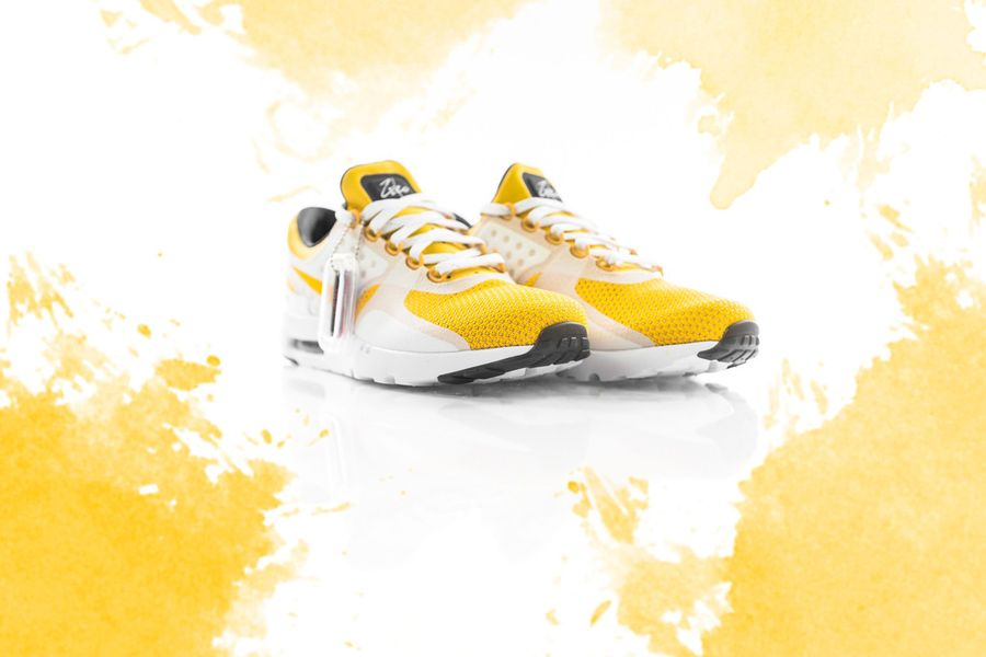 nike-air-max-zero-white-sulfur_06