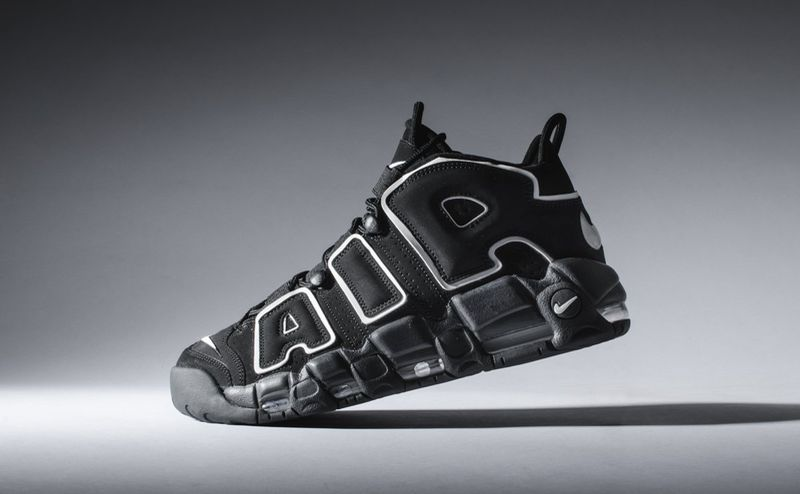nike-air-more-uptempo-pippen-2016_02