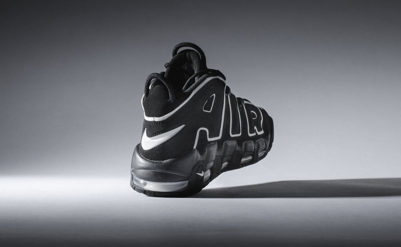 nike-air-more-uptempo-pippen-2016_03