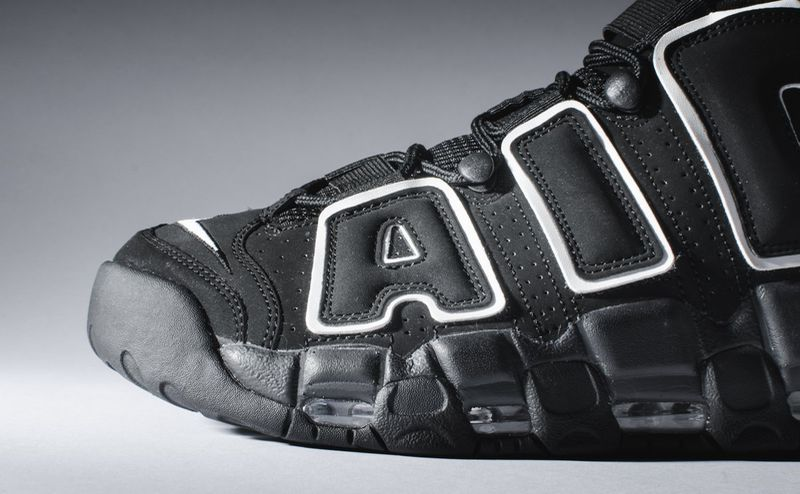 nike-air-more-uptempo-pippen-2016_05