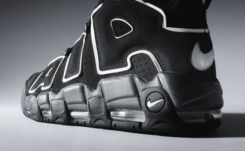 nike-air-more-uptempo-pippen-2016_06
