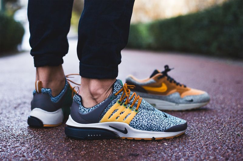 nike-air-presto-safari_02