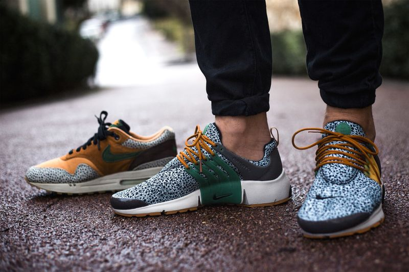 nike-air-presto-safari_03
