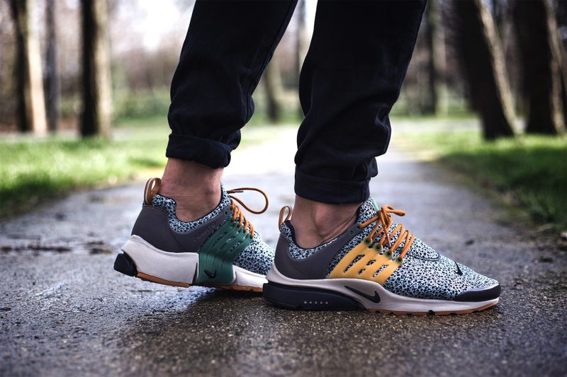 nike-air-presto-safari_04