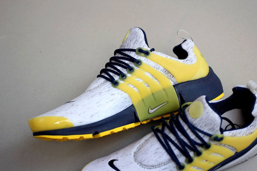 nike-air-presto-shady-milk-man_02