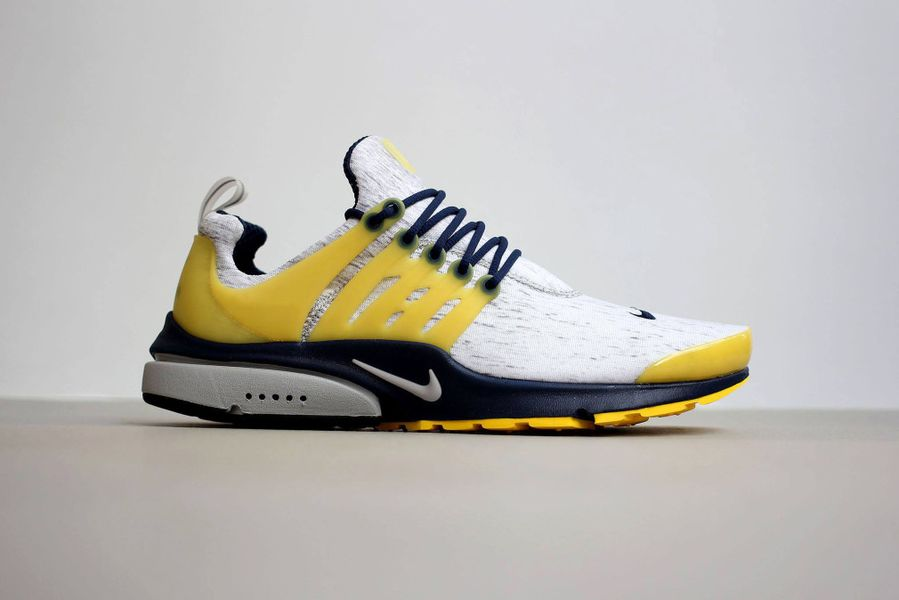 nike-air-presto-shady-milk-man_03