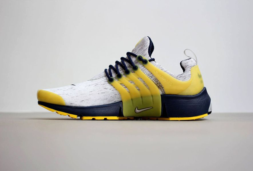 nike-air-presto-shady-milk-man_05