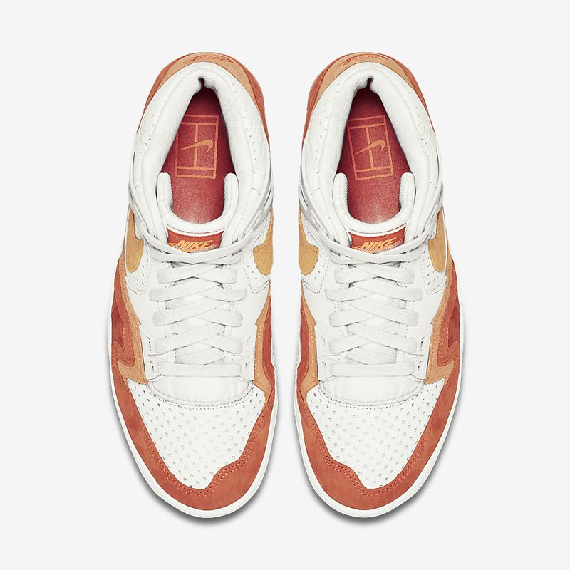 nike air tech challenge ll qs