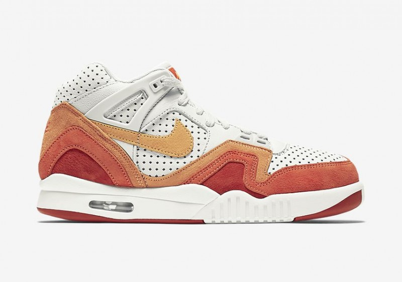 nike air tech challenge ll qs2_06