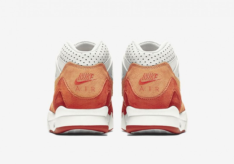 nike air tech challenge ll qs2_07