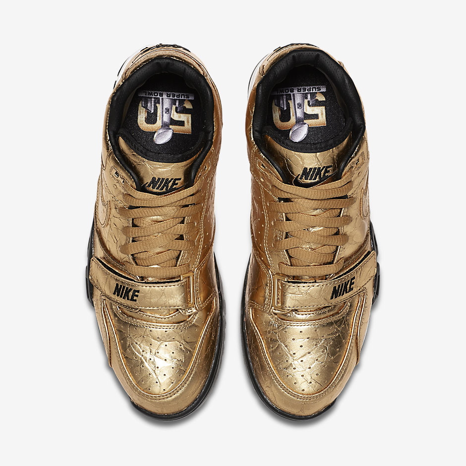 nike-air-trainer-1-gold-superbowl-50-4