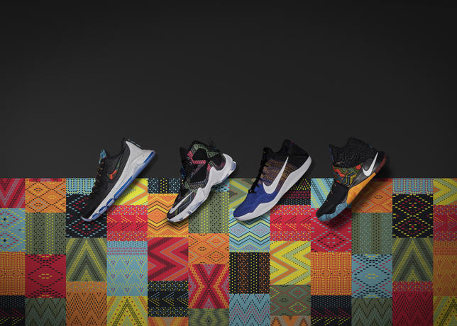nike-black-history-month-2016_02