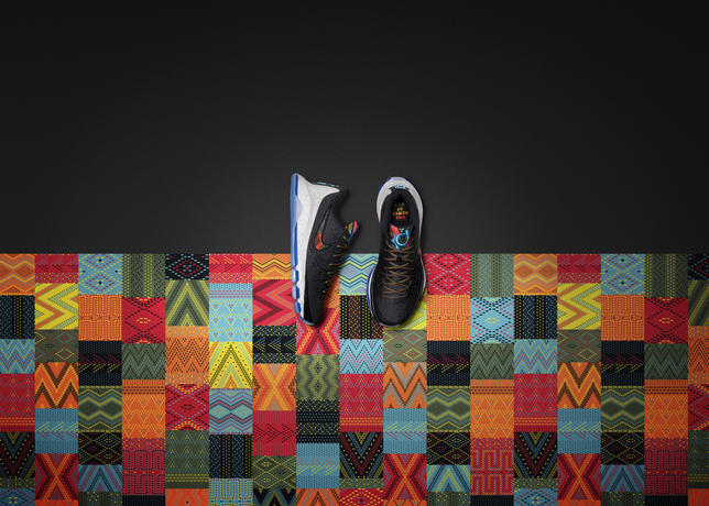 nike-black-history-month-2016_03