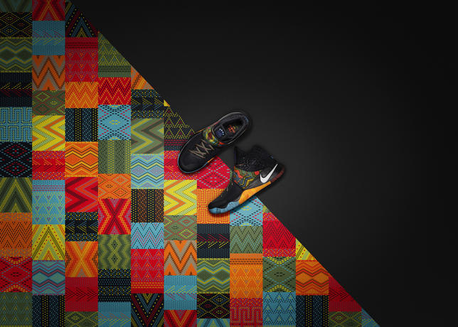 nike-black-history-month-2016_08