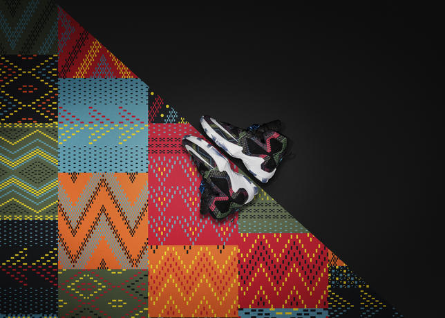 nike-black-history-month-2016_13