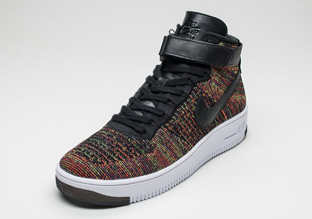 nike-flyknit-air-force-1-ultra-mid-multicolor-black-2