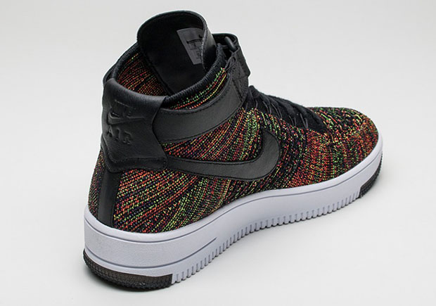 nike-flyknit-air-force-1-ultra-mid-multicolor-black-3