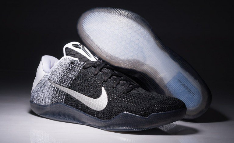 nike-kobe-11-black-white-court-purple-3