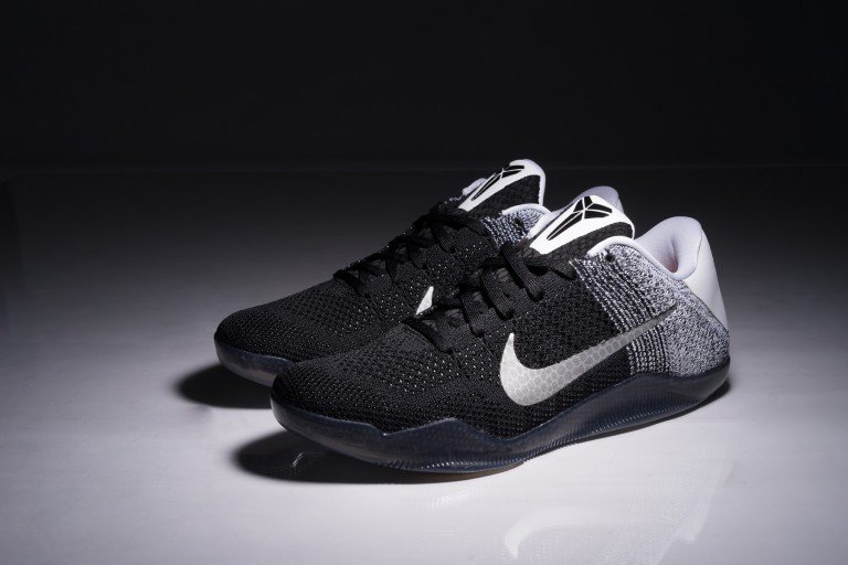 nike-kobe-11-black-white-court-purple
