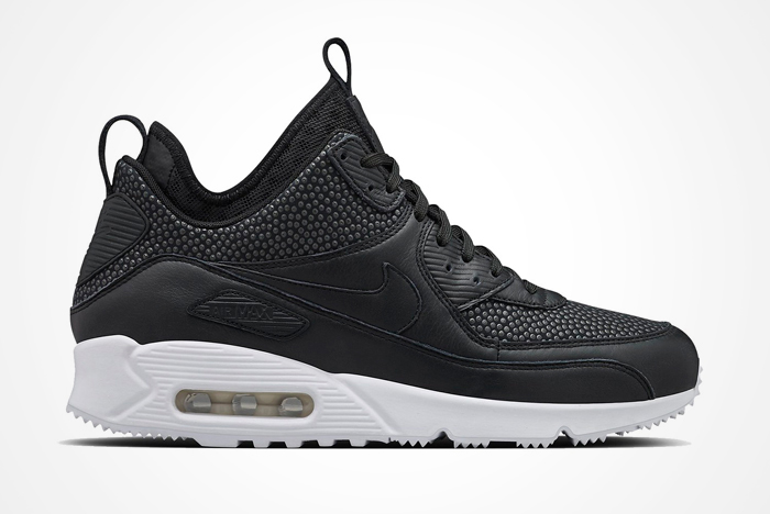 nike-lab-air-max-90-sneaker-boot