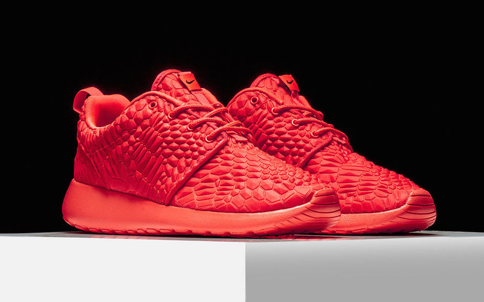 nike-roshe-one-diamondback-bright-crimson