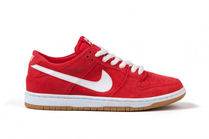 nike-sb-dunk-low-ishod-wair-red-01-681x454